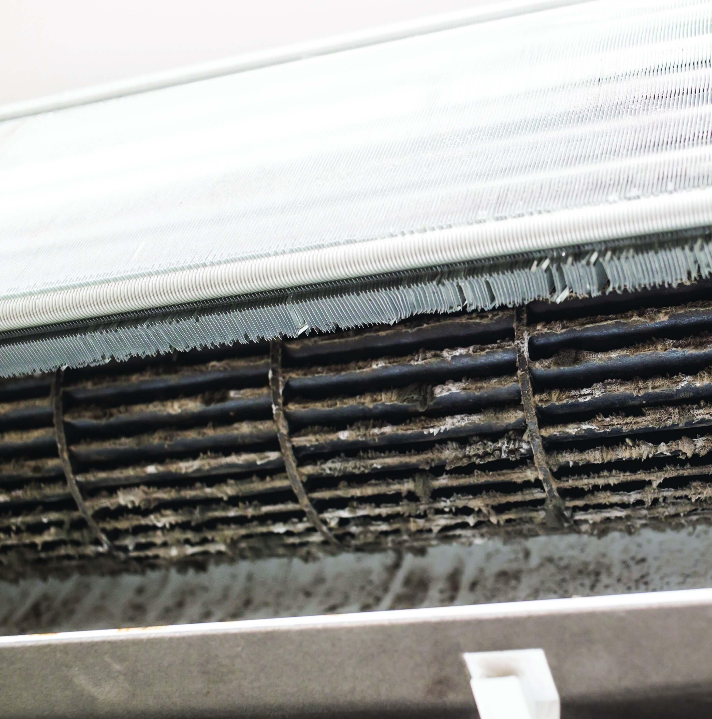 maintenance-repairs