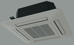cassette_unit_250