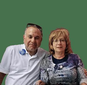 Mort & Edie Barr_new