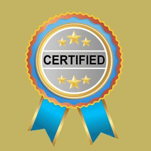 certified-300x300