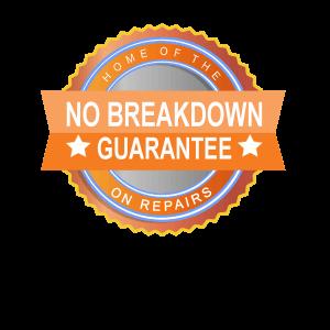 no_breakdown-300x300