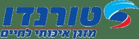 top_logo-3