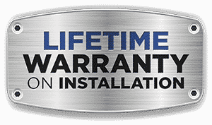 lifetimewarranty-plate.png